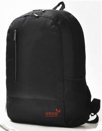 工厂定制商务双肩背包 书包 电脑包 箱包礼品定制 来图打样