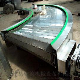 供应链板转弯机 承重型转弯机 转弯输送机