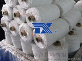 陶瓷纤维纱线、硅酸铝纱线、陶纤纱线