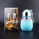 飲料玻璃瓶,玻璃酒瓶批發,蜂蜜玻璃瓶,山西玻璃瓶廠