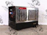400A移动式发电电焊机两用