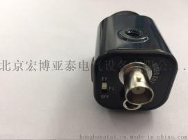 沃泰克黑白微型超低照度摄像机WAT-902H3