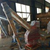 200公斤物料吊運平衡吊|平衡吊廠家