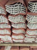 江阴南侨铝业厂家直销50净化型材内圆铝