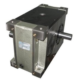 平板共轭型分割器(PU)