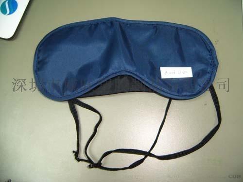 深圳厂家生产眼罩/布眼罩