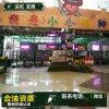 玩具 廟會 景區遊樂氣炮大型遊樂場設施 深圳軍博氣炮廠家--戰魂