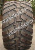 鑫诺 TIANLI 500/45R22.5轮胎