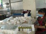 一套衛生紙加工設備需要幾個人工