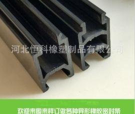 供应幕墙隔热条 断桥铝pvc隔热条