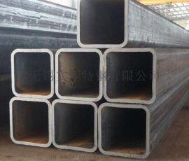 无锡方管 无锡方管厂 Q345B方矩管