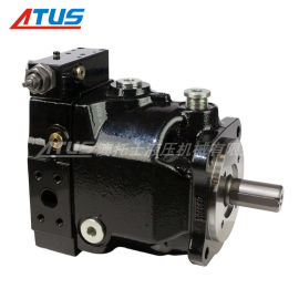 供应原装派克PARKER变量柱塞泵PV系列高压液压油泵