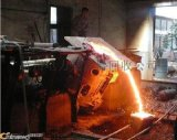 紹興冶煉廠舊設備回收杭州發電廠設備回收