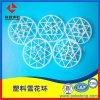 DN95PP雪花環 塑料雪花環適用於環保脫硫塔