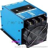 提供廣義電氣LEN晶閘管投切開關LEN-TK-30/0.4