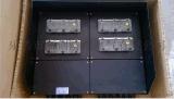 防爆配電箱BXMD-3K機房防爆配電箱