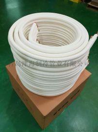 空调铜铝连接管,铜铝连接管,铜铝空调管