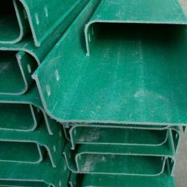 PVC高强度电缆支架玻璃钢螺旋式支架规格材质