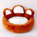 扬州宠物窝宠物蒙古包窝