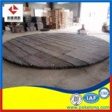 不锈钢丝网规整填料304丝网波纹厂家用于精馏塔