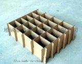 增城偉利紙品長期供應專業標準瓦楞紙箱,瓦楞紙板