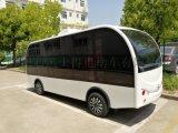 电动公交式车门,豪华座椅  电动