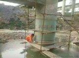 大连海工混凝土修补料厂家抗侵蚀修补料配比