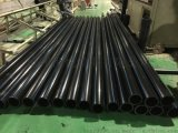 PE盤管 環保型PE管材 河北PE給水管廠家制造