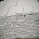 上海3M 泡棉自粘垫片、泡棉胶垫、白色强力胶垫