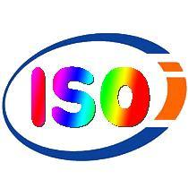 武汉ISO9001认证办理公司
