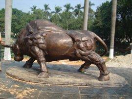 铸铜雕塑(20120405)