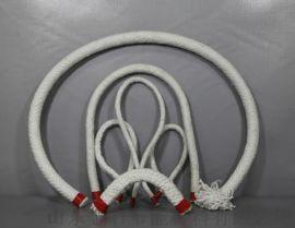 优质陶瓷纤维纺织品
