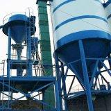 粉煤灰气力厂家 脉冲除尘型粉煤灰输送机系统可靠性高