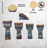 非洲鼓,教学用非洲鼓