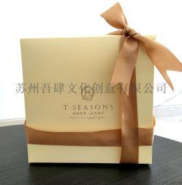 食品包装 蛋糕纸盒 甜点包装