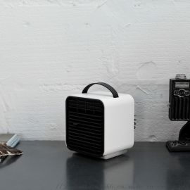 厂家直销迷你空调扇 移动空调