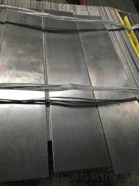 供应4Cr17Mo不锈钢板 冷轧 热轧 退火交货