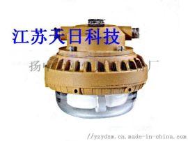 ZBW504免维护节能防爆吸顶灯