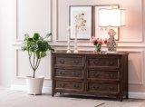 成都美式家具專業定制,質優價廉認準巢趣