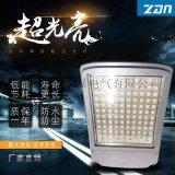 GT312防水防塵防震防眩燈