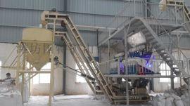 全国供应国特GZP专用制砂机