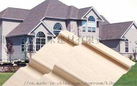 外墙挂板/PVC装饰挂板/护墙板 墙面装修改造板