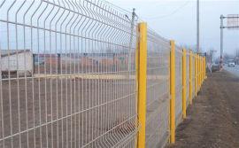 水源地隔离网、水源地围栏网、水源地隔离栅