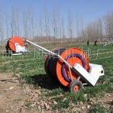 旭阳大型喷灌机大面积浇地设备