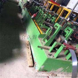 二手制管焊管机组 二手焊管机组转让 二手制管机设备价格