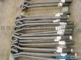 浙江地脚螺栓,浙江地脚螺栓厂,天硕紧固件