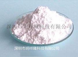 江苏平板状氧化铝粉无锡平板状氧化铝粉