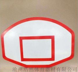 SMC篮板篮板 沧州浩然体育篮板