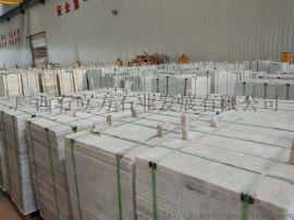 广西白大理石工程板、石立方长期供应各规格大理石