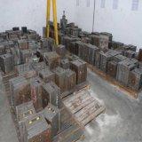 塑胶模具工厂 模具注塑加工